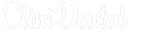 Clinidental Logo